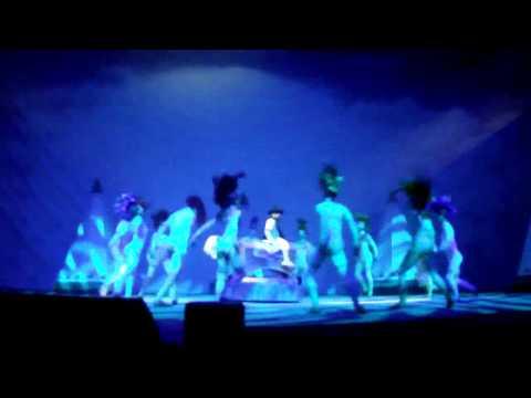 Enviado por josé fernandes em 06/02/2011