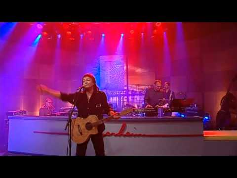 Chris Norman - Be My Baby (Live)