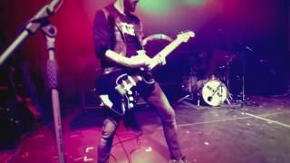 Video RESUMÉ - Probuzení (oficiální videoklip)