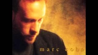 Marc Cohn - My Great Escape