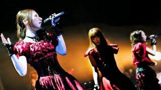 Kalafina-「redmoon」まとめredmooncompilation