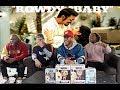 Maari 2 - Rowdy Baby (Video Song) | Dhanush Sai Pallavi | Yuvan Shankar Raja Reaction/Review