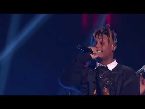 """Lucid"" | 2018 MTV VMA"
