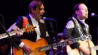 Arcade Fire Awful Sound (Oh Eurydice) Live @ Bridge School Benefit Shoreline Amphitheatre 10-26-2013