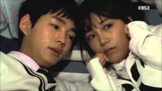 hold on there - Sassy go go