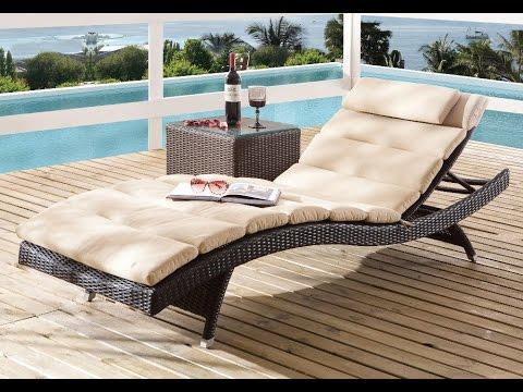 auflagen f r hochlehner kaufen g nstig im preisvergleich. Black Bedroom Furniture Sets. Home Design Ideas
