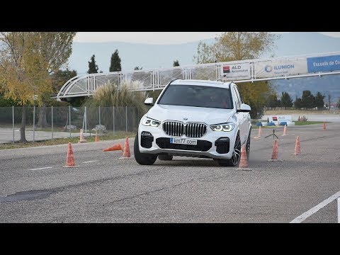 km77.com BMW X5
