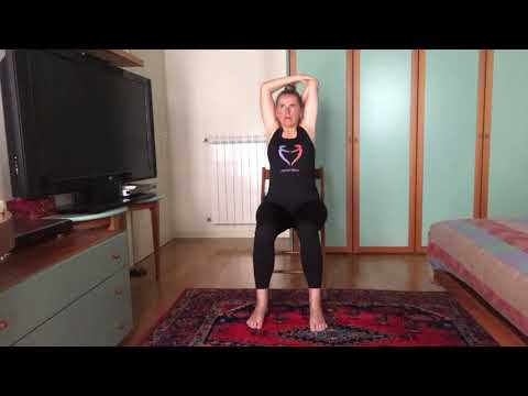 Sostituzione del ginocchio in Arkhangelsk