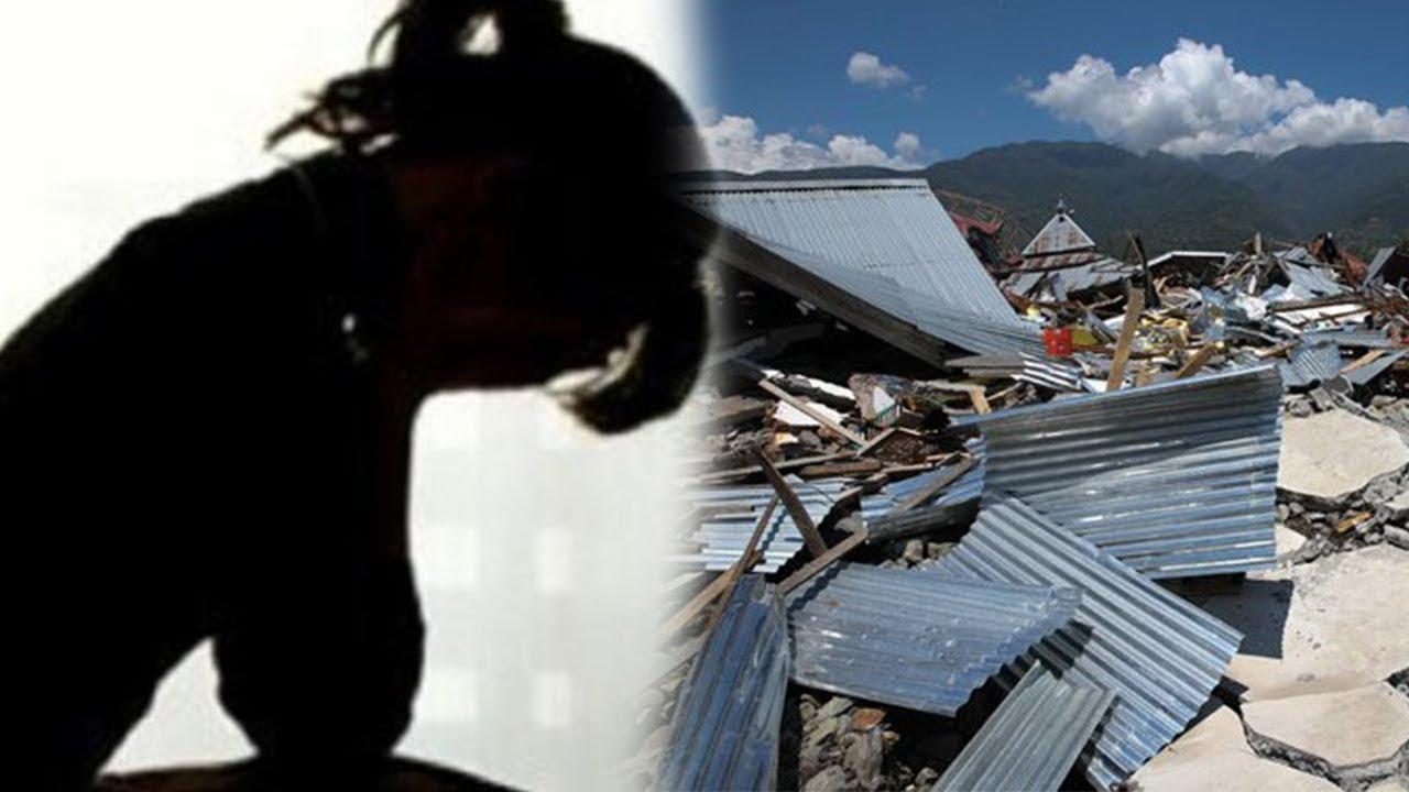 Perkosa Siswi SD Korban Gempa Palu, Bocah di Makassar Ternyata Kecanduan Isap Lem