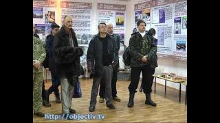 День добровольца в Харькове