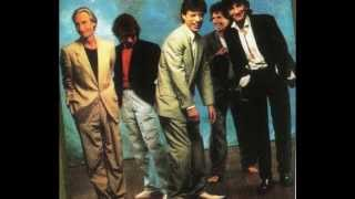 The Rolling Stones - Fancy Man Blues (Early Recording) - 1989