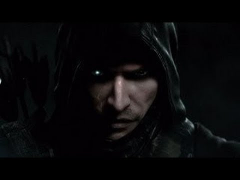 Видео № 0 из игры Thief [PS4]