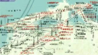 414+130日本の謎、古事記の謎、出雲大社の謎TheGreatestMysteryofJapanbyはやし浩司