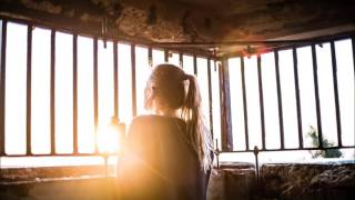 Finding Hope - Let Go Ft. Deverano