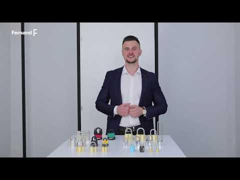 Detoxifiere ameteli
