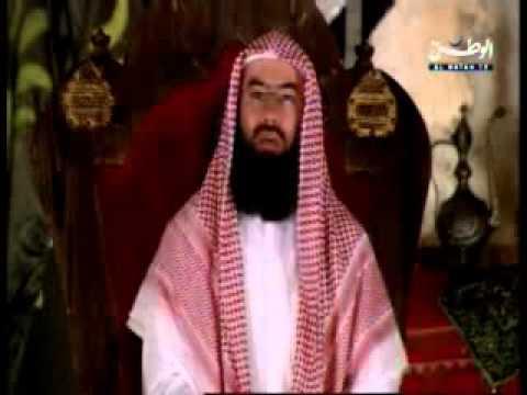 مشاهد (2) – الحلقة (23) – نبيل العوضي 2_3