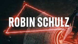 Musik-Video-Miniaturansicht zu One More Time Songtext von Robin Schulz & Felix Jaehn feat. Alida