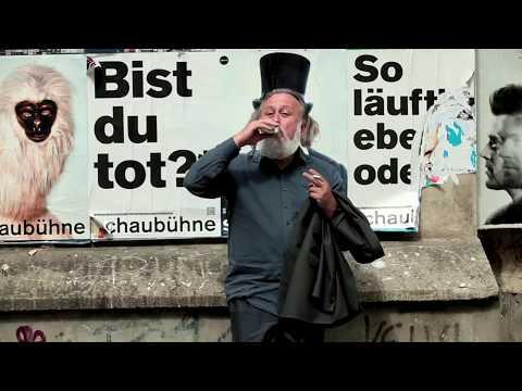 Solomun - Kackvogel (music video)