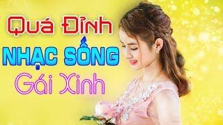 lk-nhac-song-thon-que-bolero-remix-moi-det-nhac-song-ha-tay-cu-thon-que-2019-bass-cuc-manh