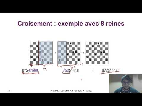 Strategia pinocchio pentru opțiuni binare