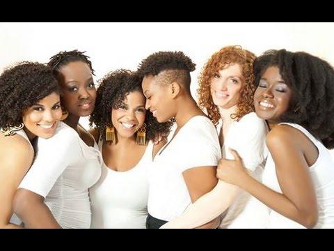 Rencontre Abisara Machold fondatrice INHAIRITANCE | Natural Care for Natural Hair Montréal