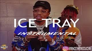 Quavo & Lil Yachty   Ice Tray Instrumental