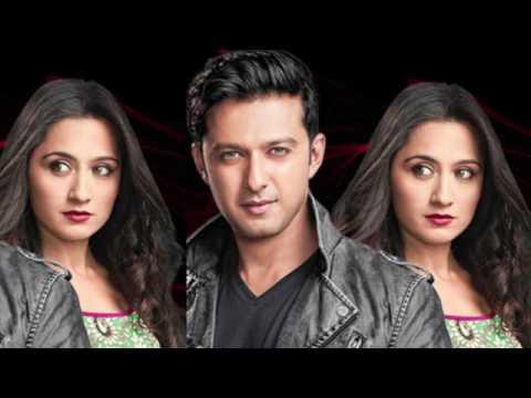 Spotlight Official Trailer   Vikram Bhatt   Tridha Choudhury