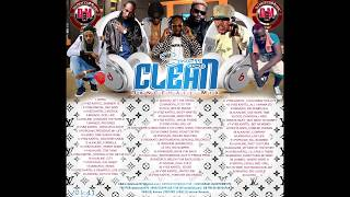 DJ DOTCOM SWAGG & CLEAN DANCEHALL MIX VOL 43 JUNE   2016