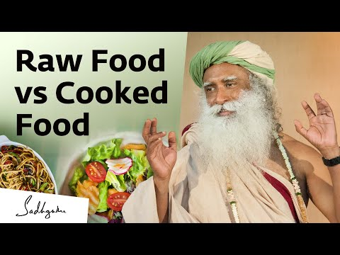 , title : 'Eat This for Maximum Energy
