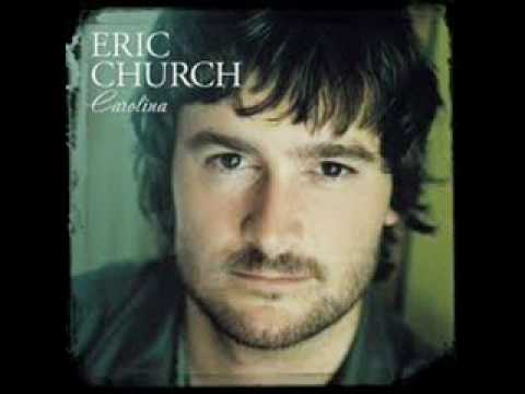 eric church sinners like me listen watch download and discover music for free at. Black Bedroom Furniture Sets. Home Design Ideas