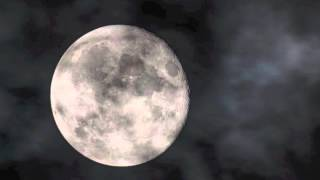 -moonlight mood-