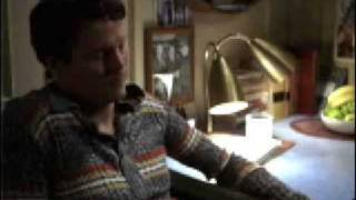 Ted Bundy (2002) Video