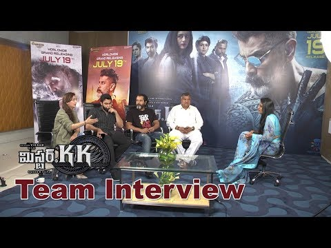 mr-kk-movie-team-interview