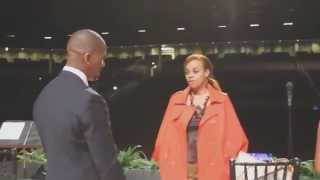 Karen Clark Sheard - Destined To Win