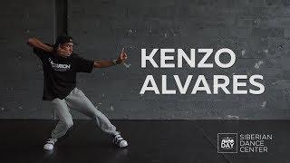 Kenzo Alvares | Masego   Navajo | A Nice Day