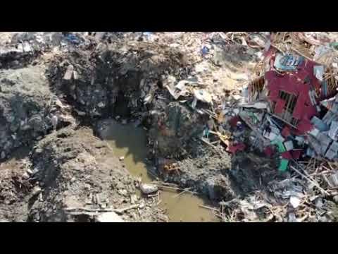 /videolar/haberler/2-binden-fazla-kisinin-oldugu-depremden-geriye-enkaz-kaldi-3704