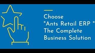Antsglobe Technologies - Video - 3