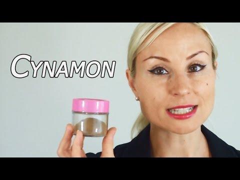 Lotion przeciw wypadaniu włosów bioxil