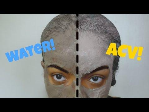 Black Sea clay facial mask