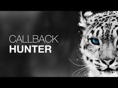 Видеообзор CallbackHunter