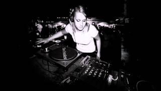 Ludmilla - Deep Art of Nu Breaks