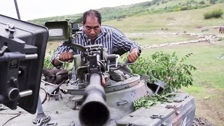 Making of Kanche - Varun Tej, Pragya Jaiswal, Krish
