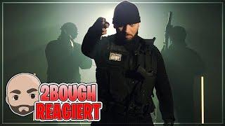 2Bough Reagiert Auf: KIANUSH   PUSH Feat. P.A. & Mosh36 (prod.Chrizmatic)
