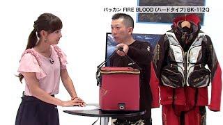 Shimano nexus limited pro rb 111l