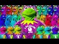 The ULTIMATE Kermit the Frog Meme Compilation 2018!