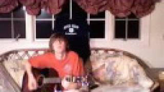 Kevin Giblin - Take Me Home (Acoustic)