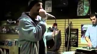 Eyedea Perfect Medicine Fan Made music video