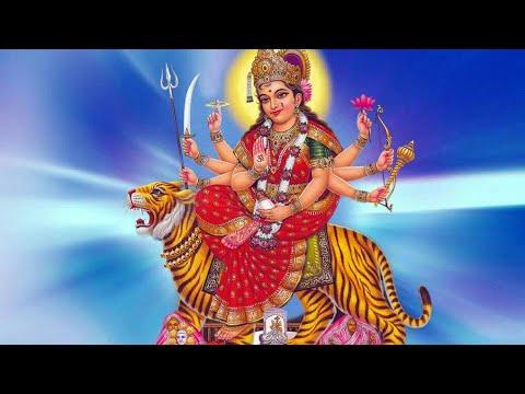 Unchi Hai chadaiya Main Tere Dar नवरात्री_के_सुंदर_भजन_कीर्तन_||_मै_दर_तेरे_आउ_मईया_||_Navratri_Spac