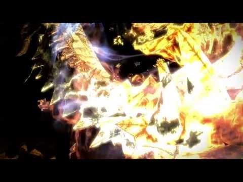 Trailer de The Elder Scrolls V: Skyrim - Legendary Edition