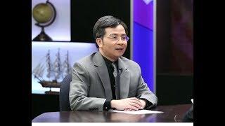 """向网友自述来历:关于""""文昭""""的来龙去脉(2017-9-14)"""